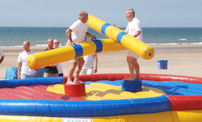 activiteiten-op-strand