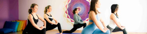 hatha yoga workshop